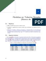 Experiencia9-NEW (1).pdf