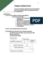 1.-_Filminas_Introducción.