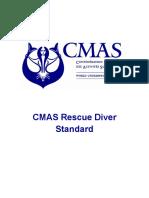 002164-1-rescue diver