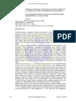 gdlhub-gdl-s2-2011-zahrohroih-19203-tkd101-k