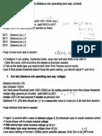 7sa522 test pres..pdf