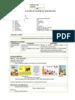 Sesión 10 Tipos y Formatos de Texto