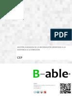 Modulo 1 - CEP.pdf