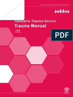 160205_Trauma Guidelines 8th Edition Jan 2016_Final