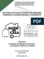 OFICINA 6.pdf