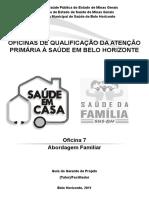 OFICINA 7.pdf