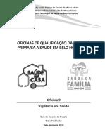 OFICINA 9.pdf