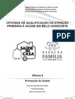 OFICINA 8.pdf
