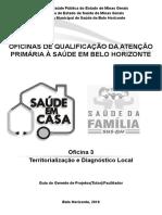 OFICINA 3.pdf