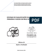 Oficina 10.pdf