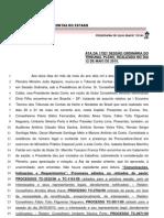 ATA_SESSAO_1792_ORD_PLENO.PDF