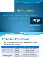 7-estude-o-uso-dos-pronomes-faça-o-download-do-ANEXO-07