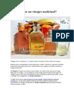 Cómo hacer un vinagre medicinal.docx