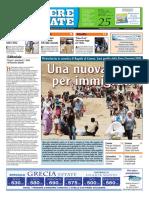 Corriere Cesenate 25-2016