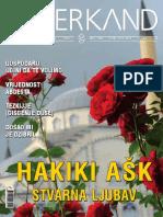 20108954-Semerkand-br-7-juli-2009-god(1).pdf