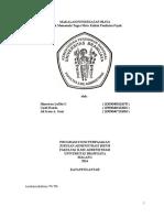 Dokumen.tips Makalah Penilaian Properti Pendekatan Biaya