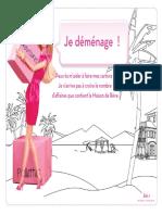 Barbie_is_Moving_Printable.pdf