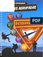 caderno de classes agrupadas.pdf