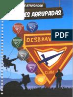 caderno de classes agrupadas.pdf