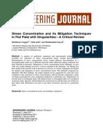 152-1199-2-PB.pdf