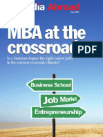 Indiaabroad Mba Dl