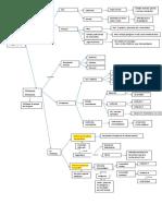 Mapa Sistema Inmune 7 Basico