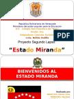 ESTADO MIRANDA PRESENTACION pp continuacion (1).pptx