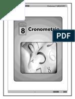 221071198-relojes 1.pdf