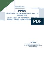 PPRA_2.docx
