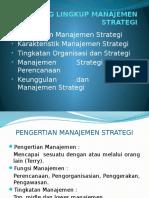 ruang_lingkup_manajemen_strategi_ok.pptx