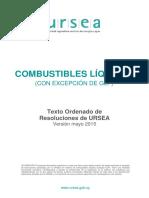 ESPECIFICACIONES-COMBUSTIBLES LÍQUIDOS.pdf