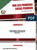MAYORDOMIA DEL TIEMPO.pptx