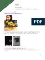 Chuong-7 Man Hinh LCD