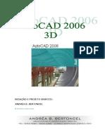 AUTOCAD3D2006.pdf