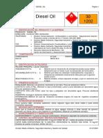 DIESEL OIL.pdf