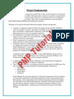 33400063-PMP.pdf