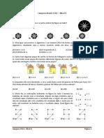 prova_e_2014