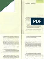 STAROBINSKI, Jean. As máscaras da civilização.pdf