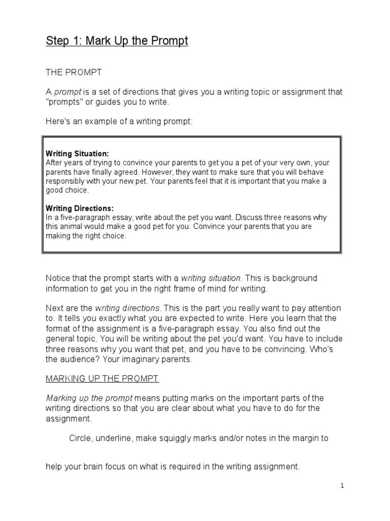 Online chat homework help