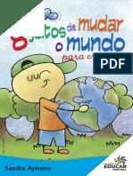 8 jeitos_criancas.pdf