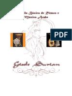 apostila básica de ritmos e música árabe.pdf