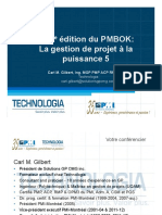 Prescmgpmbok2012fr20121114pmi Montrealweb Ppt 121115074208 Phpapp01
