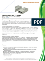 177269 Datasheet English