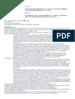 Home Insurance vs Eastern Shipping Lines_fulltext.doc