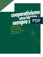 Cartilha Cooperativismo(1)