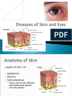 Diseases of Skin 1Skin11109 Fv