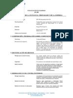 FICHA TECNICA BUNKER C.pdf