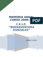 33698210-MEMORIA-ANUAL-09-10-COMPLETA.doc