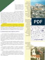 Cap7 La Democracia.pdf
