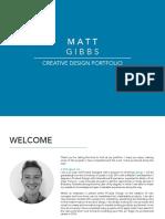 Portfolio Matthew Gibbs.pdf